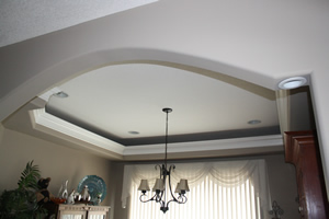 residential painters in Barrie